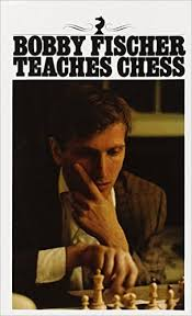 Bobby-Fischer-teaces-chess