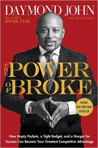 Power-of-Broke-198x300