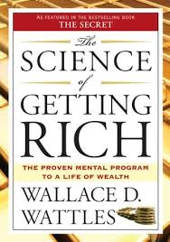 scienceofgettingrich